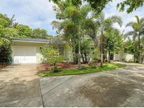 View 966 Bay Esplanade Clearwater FL