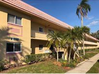 View 2003 Greenbriar Blvd # 16 Clearwater FL