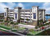 View 20001 Gulf Blvd # 203 Indian Shores FL