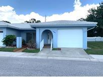 View 10401 Larchmont Pl N Pinellas Park FL
