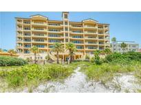 View 19520 Gulf Blvd # 602 Indian Shores FL
