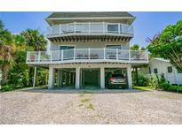 View 115 Canal Ave # 2 Indian Rocks Beach FL