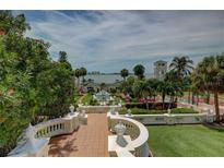 View 820 Druid Rd S Clearwater FL