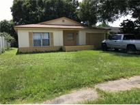 View 6860 59Th Ln N Pinellas Park FL
