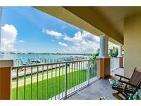View 17745 Gulf Blvd # 202 Redington Shores FL