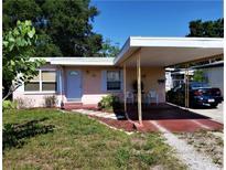 View 681 58Th St S Gulfport FL