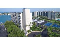 View 660 Island Way # 307 Clearwater Beach FL