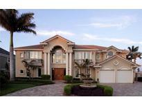 View 125 14Th St Belleair Beach FL