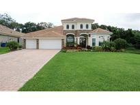 View 3006 Willow Oaks Way Clearwater FL