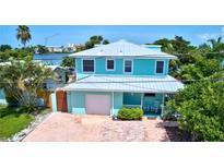 View 366 145Th Ave E Madeira Beach FL