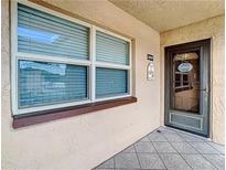 View 7701 Starkey Rd # 302 Largo FL