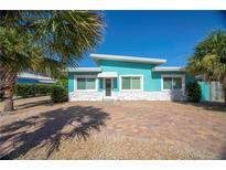 View 4590 Plaza Way St Pete Beach FL