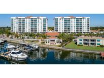 View 1325 Snell Isle Blvd Ne # 302 St Petersburg FL