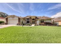 View 14100 Kensington Oak Pl Largo FL