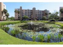 View 6550 Shoreline Dr # 7204 St Petersburg FL