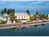 View 20204 Gulf Blvd # 4 Indian Shores FL
