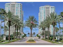 View 1170 Gulf Blvd # 1705 Clearwater Beach FL