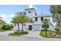 View 113 Forest Hills Dr Redington Shores FL