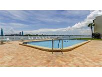 View 868 Bayway Blvd # 117 Clearwater FL