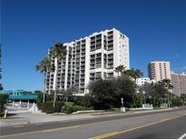 View 1380 Gulf Blvd # 908 Clearwater Beach FL