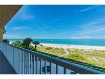 View 19710 Gulf Blvd # 203 Indian Shores FL
