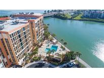 View 7400 Sun Island Dr Ne # 301 South Pasadena FL