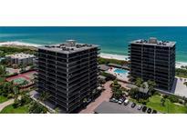 View 7600 Bayshore Dr # 1001 Treasure Island FL