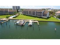 View 2795 Kipps Colony Dr S # 103 Gulfport FL