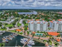 View 1325 Snell Isle Blvd Ne # 505 St Petersburg FL