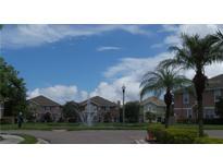 View 5164 6Th Way N St Petersburg FL