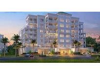 View 145 Belleview Blvd # 404 Belleair FL