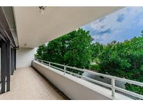 View 5950 Pelican Bay Plz S # 202 Gulfport FL