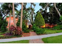 View 3333 San Jose St Clearwater FL