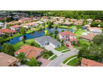 View 2618 Grand Lakeside Dr Palm Harbor FL
