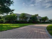 View 4748 Sweetmeadow Cir Sarasota FL