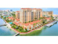 View 525 Mandalay Ave # 35 Clearwater Beach FL