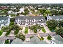 View 14711 Seminole Trl Seminole FL