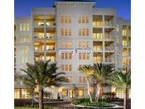 View 8 Palm Ter # 601 Belleair FL