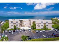 View 3210 Gulf Blvd # 102 Belleair Beach FL
