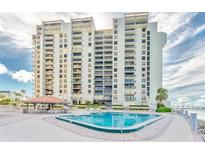 View 450 S Gulfview Blvd # 701 Clearwater Beach FL