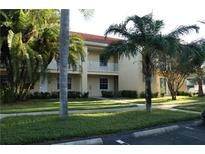 View 21031 Picasso Ct # H-102 Land O Lakes FL