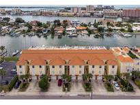 View 161 Brightwater Dr # 8 Clearwater Beach FL