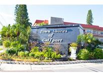 View 5900 Shore Blvd S. # 312 Gulfport FL
