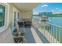 View 399 2Nd St # 217 Indian Rocks Beach FL