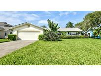 View 11700 7Th St E Treasure Island FL