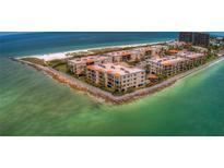 View 7467 Bayshore Dr # 405 Treasure Island FL