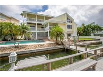 View 5920 Bahia Way N St Pete Beach FL