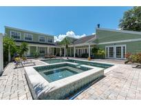 View 1934 Cove Ln Clearwater FL