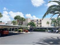 View 7645 Sun Island Dr S # 303 South Pasadena FL