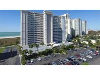 View 1230 Gulf Blvd # 304 Clearwater FL